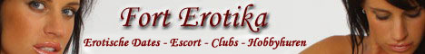 Escortservice,Domina,Clubs in BRD