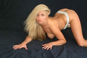 elite-high-class-escort-velbert