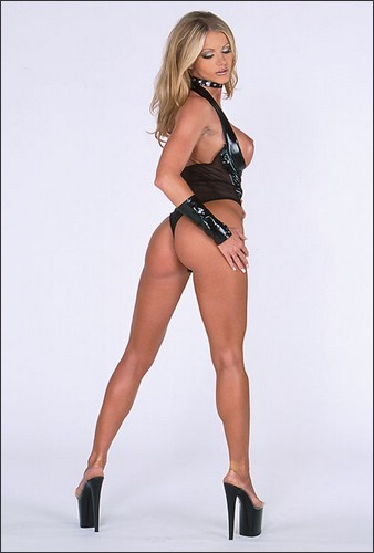 escort agency essen