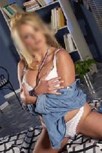 Escort Ladies Frankfurt