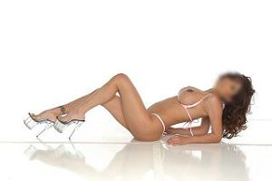 vip-high-class-escort-mettmann-neuss-escorts-cologne